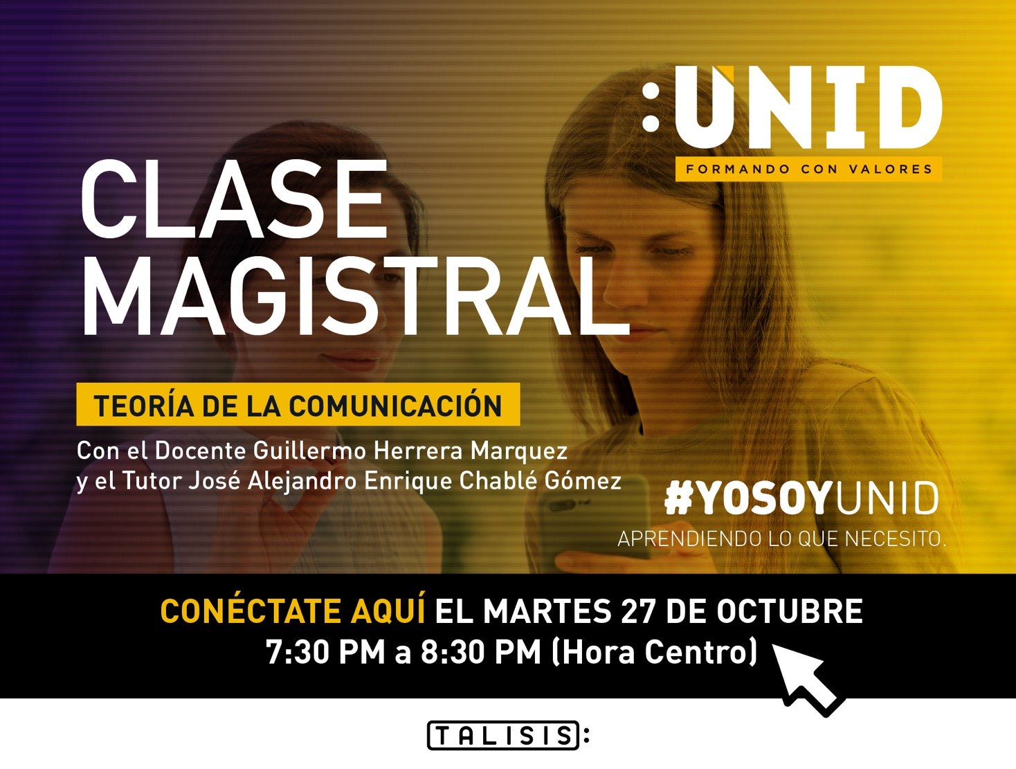 clase-magistral-unid