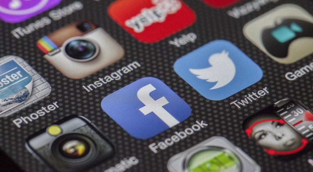 4 carreras universitarias impulsadas por las redes sociales