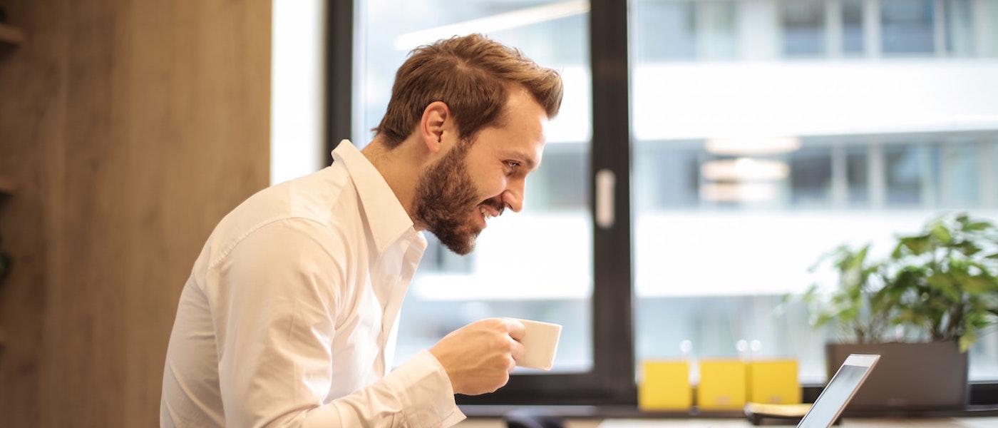 7 Tips para aprovechar al máximo tu maestría o licenciatura en línea