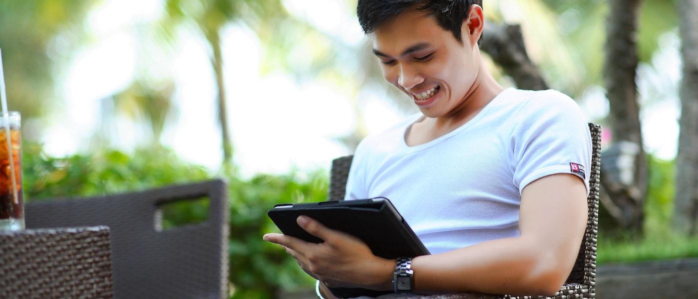 Checklist: ¿Cómo administrar tu tiempo al estudiar en línea?