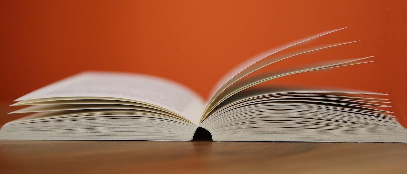 Lecturas para el nuevo año