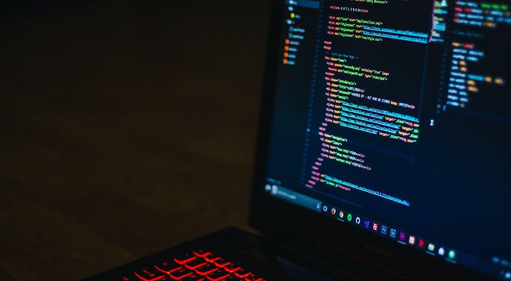 Estudia Sistemas de información y trabaja con IA y Big Data