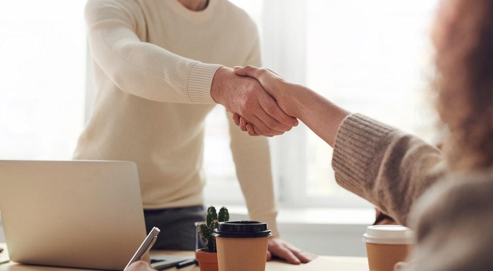 Los mejores consejos para desarrollar un CV impecable