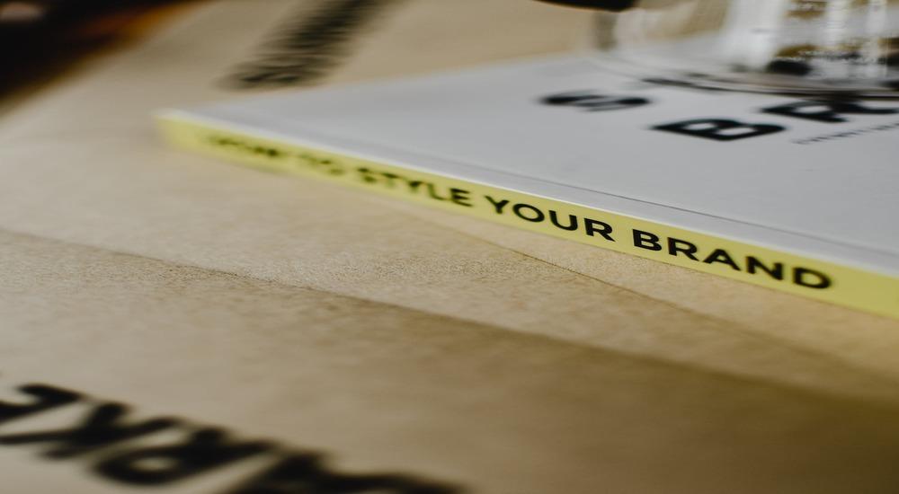 Consejos para promocionar tu negocio de una mejor manera con UNID