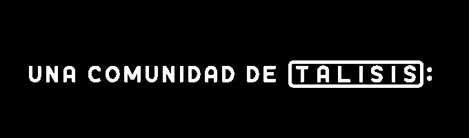 unid-logo-2-1